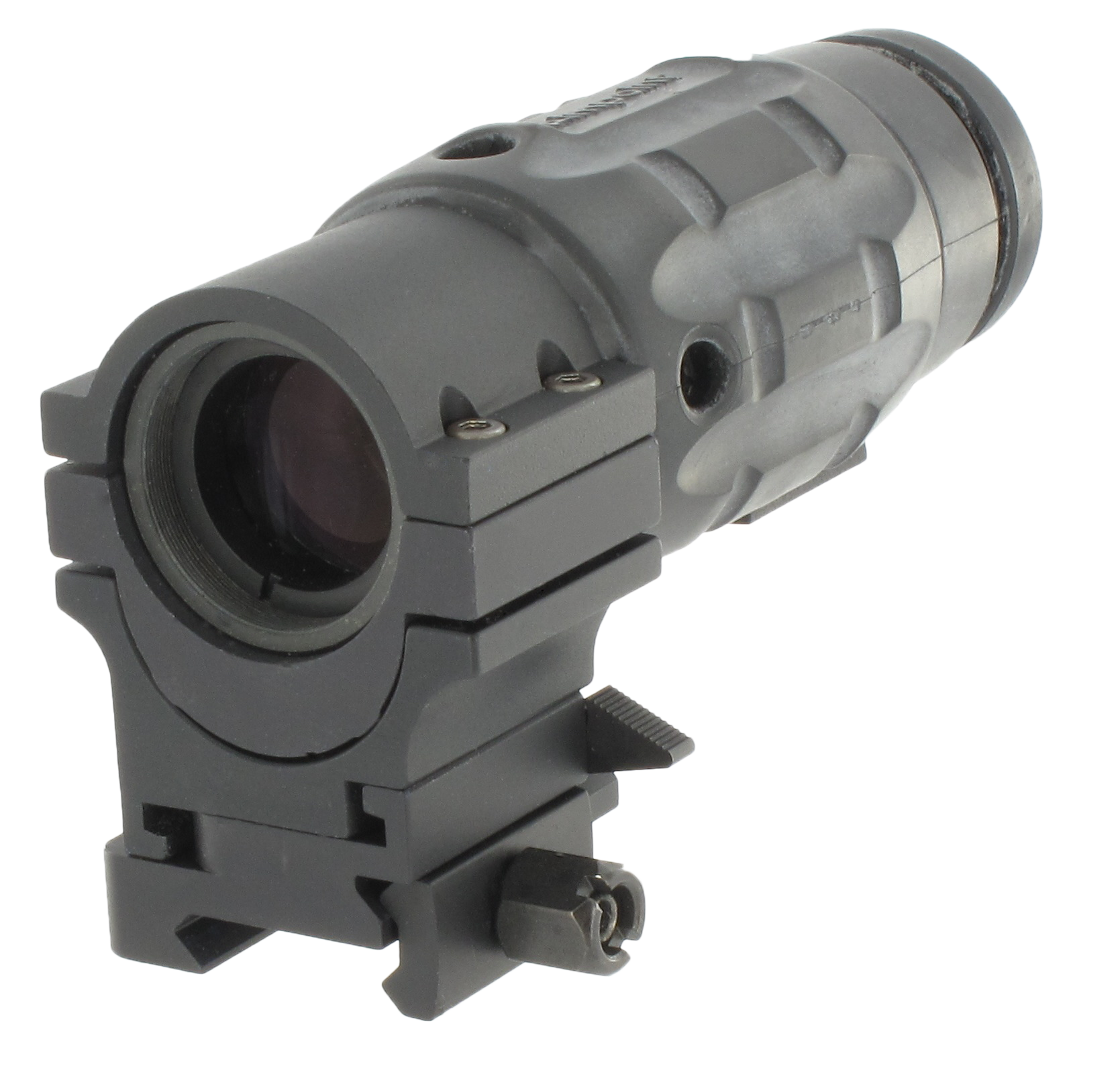 Aimpoint 3x Magnifier Twistmount (3XMAG-C)