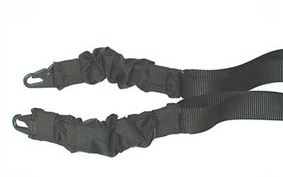 Dieter CQD™ Sling with Sling Cover