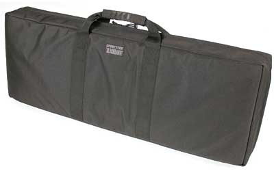 BLACKHAWK Sportster Modular Weapons Case BLK