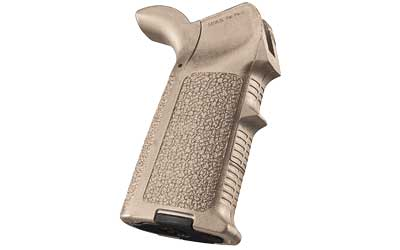 MAGPUL MIAD AR GEN1.1 GRIP KIT FDE Type 1