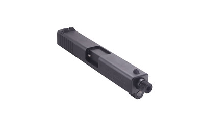 TACTICAL SOLUTIONS CONV KIT FOR GLK 19 22LR TB
