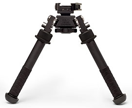 BT10-LW17 V8 Atlas Bipod t with ADM 170-S Lever
