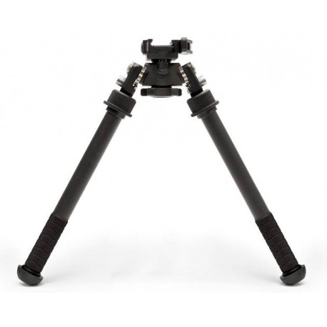 BT47-LW17 Atlas Bipod t with ADM 170-S Lever