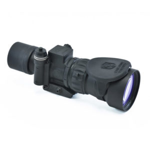KAC AN/PVS-30 Night Vision Clip-On Refurbished Unit